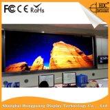 Hotsale屋内P4.81フルカラーの使用料によってダイカストで形造られるLED表示スクリーン