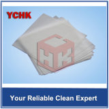 Migliori Wipes che non lasci residui a gettare assorbenti del locale senza polvere del panno di Microfiber