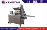 Gute Qualitätshamburger-Pastetchen, das Maschinen-aufbereitende Zeile bildet