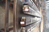 Schlussteil-Blattfeder-Stahlmaterial Sup9a