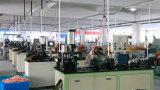 Arrancador con la fabricación interna del engranaje de reducción