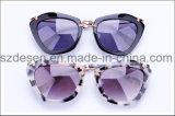 Оптовые солнечные очки Antique аномалии высокого качества для повелительницы