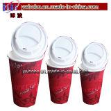 Partei-Produkt WegwerfpapierCoffeetea höhlt Kaffeetasse (BO-5547)