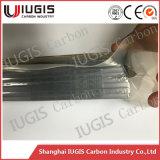 Vin Van uitstekende kwaliteit van de Rotor van China de Grafiet