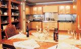 porte de Module de cuisine de feuille en cpv de 18mm/meubles de cuisine (zc-044)