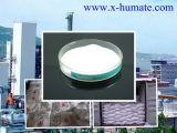 Het Chloride van het zink 98% Rang van de Batterij