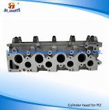 Mazda R2 Wlt/SL/We/Na (모든 모형)를 위한 엔진 부품 실린더 해드