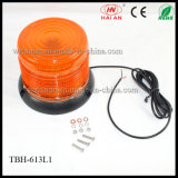 Fire Truck Used Big Size LED Beacon Lights (TBH-613L1-RED)