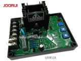 Gavr 12A Dieselgenerator-Controller