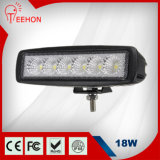 2016 Popular/Wholesale 18W Epistar LED Work Light