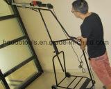 Шлифовальный прибор Dmj-700A-1L Drywall полировщика стены Girrafe электрический с светом СИД