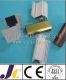 6061 perfiles de aluminio industriales (JC-P-83032)