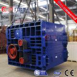 Triturador do estágio do rolo três de China o melhor quatro para o minério