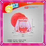 어린이 선물 장난감 야외 비치 플레이 텐트