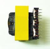 Transformador de alta frecuencia EPC17 para el PWB