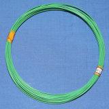 UL3129シリコーンゴムの絶縁体の暖房ワイヤー