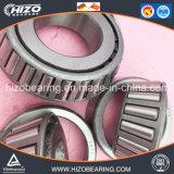 Roulement à rouleaux de roulement de marque d'OEM/cône de pouce (LL327049/10)