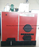 Gas Burning economizzatore d'energia Hot Water Boiler per Poultry House