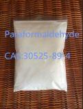 25kgか1000kgで包まれる高品質96%のパラホルムアルデヒド