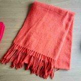 Arylic che lavora a maglia semplicemente manovella per l'autunno e l'inverno