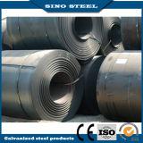 A36 Grade 1.5mm Heiß-gerolltes Steel Coil Carbon Steel Coil