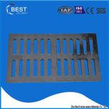 熱い販売のための高い腐食SMC/BMCの堀カバー