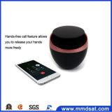高品質Ay-Q90無線Bluetoothのスピーカー