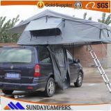 2015 Rasgar-Parar a barraca de acampamento poli da tela da lona