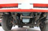 Carro de descarga de HOWO A7 6X4