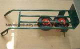 Qualitäts-Vielzweckhandwagen, Handförderwagen, Handlaufkatze (HT1849)