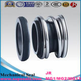 Selo mecânico Latty T800 Sealroten L4b Sealsterling Sm32 Seal