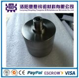 Crisol al por mayor del molibdeno de la alta calidad del precio bajo para metalizar
