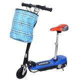 子供の電気子供のスクーター袋