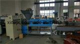 Машина Granultor высокого качества пластичная рециркулируя