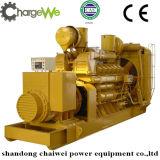 200kw de Prijs van de diesel Reeks van de Generator