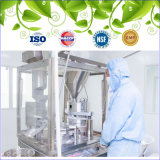 Qualité de tablette de sulfate de chondroïtine de glucosamine certifiée par GMP