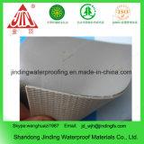 1.5mm 강화된 PVC 방수 막