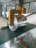 Холоднопрокатный гальванизированный стальной лист толя катушки