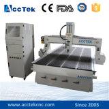 アートワーク/木工業CNCののための木製CNCのルータールーターAkm1325 4*8のフィート