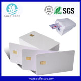 PVC/RFIDブランクカード