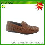 Nouvelles chaussures de Zapatos de modèle de Quanzhou