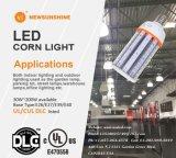 Dlc는 숨겨지은 400W를 위한 120W LED 옥수수 개조 램프를 목록으로 만들었다