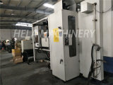 Máquina de coser del modelo electrónico para la fábrica Gem3020-H-85 de la ropa