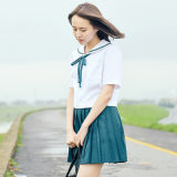 Конструкции форм начальной школы изготовленный на заказ фабрики Гуанчжоу модные