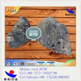 Ferroカルシウムケイ素の合金