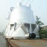 冶金のプラントのための炭素鋼の鋳造ひしゃく