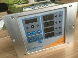 Máquina de pulverização do pó eletrostático para a venda