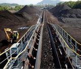 Trasmissione Belt di St1600 Steel Cord Conveyor Belt per Coal Transportation
