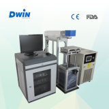 75W Diode Laser Marking Machine (DW-75D)