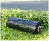 景色ファブリック、庭のための雑草防除ファブリック